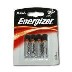 Taubnessel Shop der Com-Group Bollig-Renner Hauhaltsbatterien